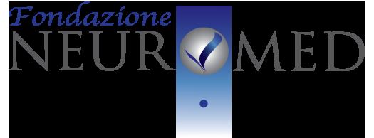 Fondazione Neuromed