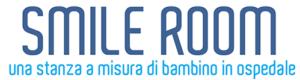 logo-smile-page