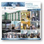 14.06.2016 MEETING RETE IRCCS per la ricerca in neuroimaging avanzato Polo  CYBER BRAIN