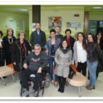 29.02.2016 Corso ECM per le Malattie Rare