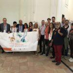 A Procida: uniti per le malattie rare